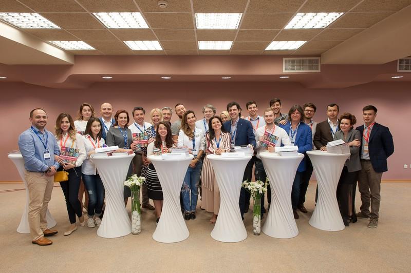 FBN_Odessa-2016_0320_resized