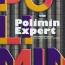 «Фомальгаут-Полимин»: превращаем дистрибьюторов в экспертов